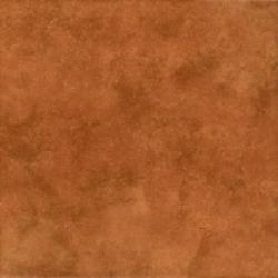 Kwadro Rufus Ochra falicsempe és padlólap 40 x 40 cm
