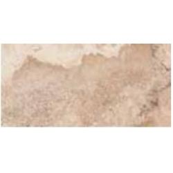 Azulev Scabos Beige falicsempe és padlólap 22,5 x 45 cm