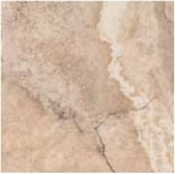 Azulev Scabos Beige padlólap 45 x 45 cm