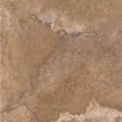 Azulev Scabos Noce falicsempe és padlólap 22,5 x 22,5 cm
