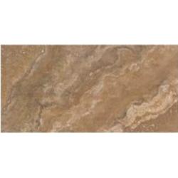 Azulev Scabos Noce falicsempe és padlólap 30 x 60 cm