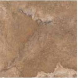 Azulev Scabos Noce padlólap 45 x 45 cm