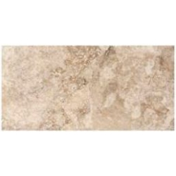 Azulev Scabos Beige falicsempe és padlólap 30 x 60 cm