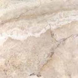 Azulev Scabos Silver falicsempe és padlólap 22,5 x 22,5 cm