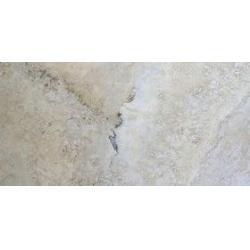 Azulev Scabos Silver falicsempe és padlólap 30 x 60 cm
