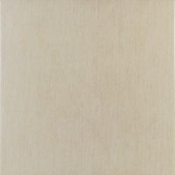 Zalakerámia Selma Avorio mázas gres padlólap 33,3 x 33,3 cm