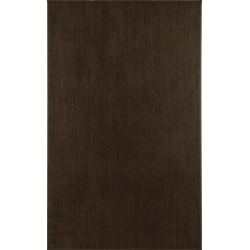 Zalakerámia Selma Caffe falicsempe 25 x 40 cm