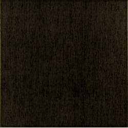 Zalakerámia Selma Caffe mázas gres padlólap 33,3 x 33,3 cm