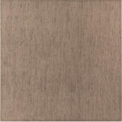 Zalakerámia Selma Marrone mázas gres padlólap 33,3 x 33,3 cm
