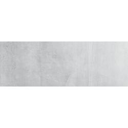 Porcelanosa Sena Acero rektifikált falicsempe 31,6x90 cm
