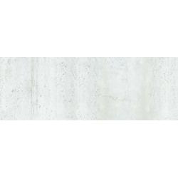Porcelanosa Sena Caliza rektifikált falicsempe 31,6x90 cm