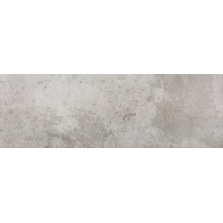 Azulev Senses Gris falicsempe 20 x 60 cm