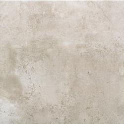 Azulev Senses Gris padlólap 45 x 45 cm