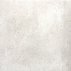 Azulev Senses Perla padlólap 45 x 45 cm