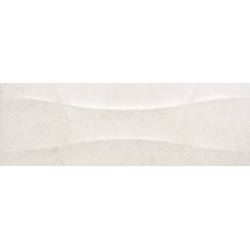 Azulev Senses Visual Perla falicsempe 20 x 60 cm