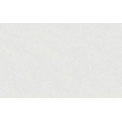 Porcelanosa Seúl Nácar - M falicsempe 20x31,6 cm