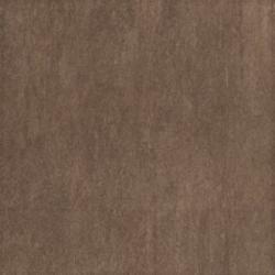 Kwadro Sexstans Brown falicsempe és padlólap 40 x 40 cm