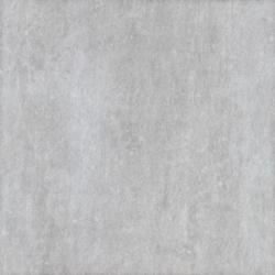 Kwadro Sexstans Grys falicsempe és padlólap 40 x 40 cm