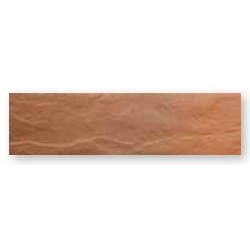 Cerrad Shadow Country Cherry Rustic falburkolat 24,5x6,5 cm