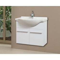 Siena 65 T-Boss Fürdőszobabútor
