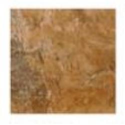 Azulev Slate Indian falicsempe és padlólap 22,5 x 22,5 cm