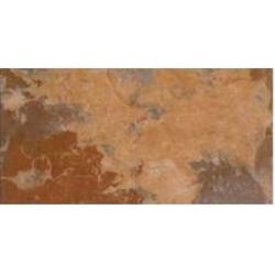 Azulev Slate Indian falicsempe és padlólap 30 x 60 cm