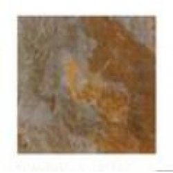 Azulev Slate Multicolor falicsempe és padlólap 22,5 x 22,5 cm