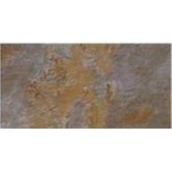 Azulev Slate Multicolor falicsempe és padlólap 22,5 x 45 cm