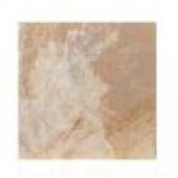 Azulev Slate Natural falicsempe és padlólap 22,5 x 22,5 cm
