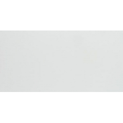 Marconi SM300x600-1-Versal BI falicsempe 30 x 60 cm