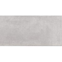 STN Ceramica Smart Gris falicsempe 25x50 cm