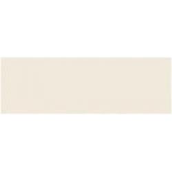 Azulev Solid Marfil falicsempe 20 x 60 cm