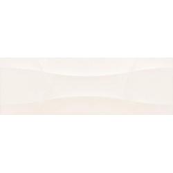 Azulev Solid Visual Marfil falicsempe 20 x 60 cm