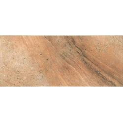 Color Sonora Beige falicsempe 25x60 cm