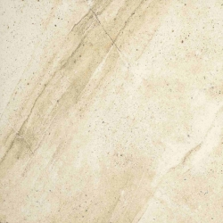 Color Sabbia Sonora Lapp. Rett. padlólap 45x45 cm