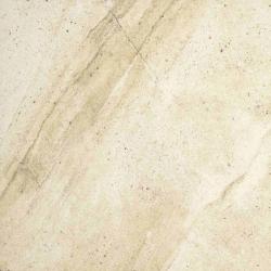 Color Sonora Lapp. Rett. gres padlólap 45x45 cm