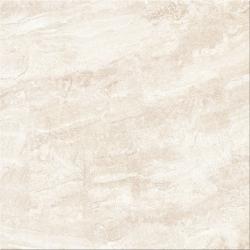 Opoczno Stone Flowers Stone Beige padlólap 42x42 cm