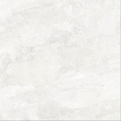 Opoczno Stone Flowers Stone Grey padlólap 42x42 cm