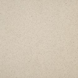 Zalakerámia Architect - Taurus Granit TAA35061 mázatlan gres padlólap 30 x 30 cm