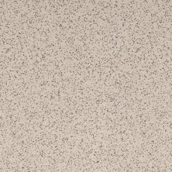 Zalakerámia Architect - Taurus Granit TAA35073 mázatlan gres padlólap 30 x 30 cm