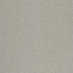 Zalakerámia Architect - Taurus Granit TAA35076 mázatlan gres padlólap 30 x 30 cm