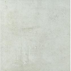 STN Ceramica Smart Tempo Bone Mate gres padlólap 45x45 cm