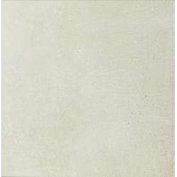 STN Ceramica Vision Tempo Bone Mate gres padlólap 45x45 cm