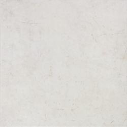 Zalakerámia Duna / Mura / Tisza TISZA 11 padlólap 30 x 30 cm