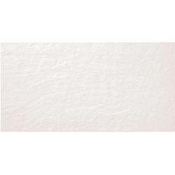 Rocersa Togo Blanco gres falicsempe és padlólap 31,6 x 60,8 cm