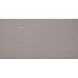 Rocersa Togo Gris gres falicsempe és padlólap 31,6 x 60,8 cm