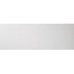 Porcelanosa Tokyo Blanco rektifikált falicsempe 31,6x90 cm
