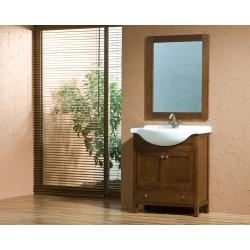 Toscana 65 T-Boss Fürdőszobabútor