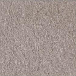 Zalakerámia Architect - Gresline TR731B02 mázatlan gres padlólap 30 x 30 cm