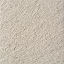 Zalakerámia Architect - Taurus Granit TR735061 mázatlan gres padlólap 30 x 30 cm